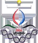 DISA Life Sciences Logo